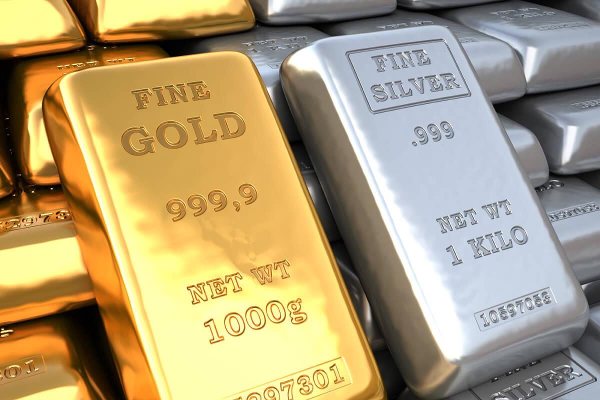 alt-gold-silver