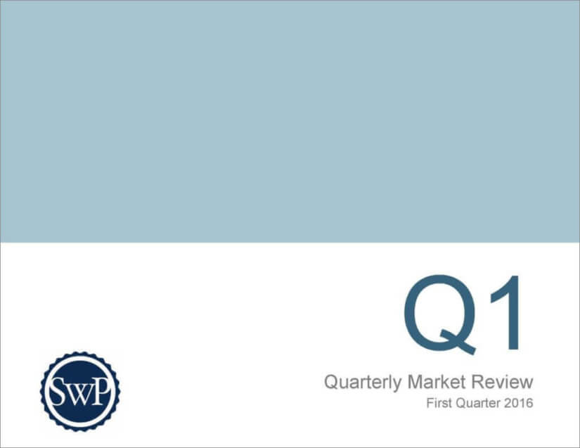 Q1 2016 Market Update Cover Img