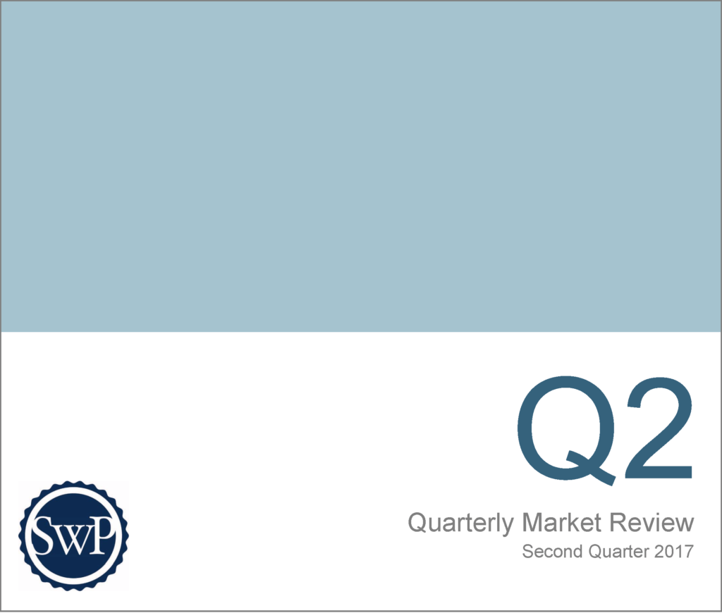 Q2 2017 Market Review