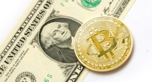 To Bit or Not to Bit: What Should Investors Make of Bitcoin Mania?